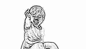 Диарея у ребенка после приема антибиотиков