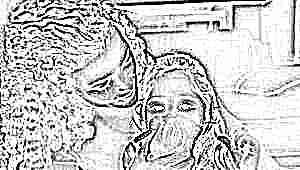 Народные средства от насморка и заложенности носа у детей