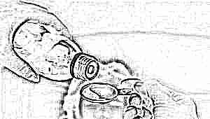 Противокашлевые препараты для детей