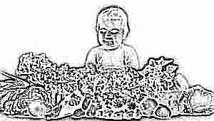 Как поднять иммунитет ребенку народными средствами?