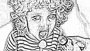 Применение подорожника в лечении детей