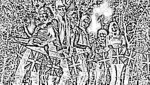 Детские лагеря за границей