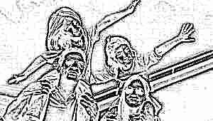 Можно ли в загранпаспорт родителей вписать детей?