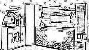 Выбираем кровать-шкаф для ребенка