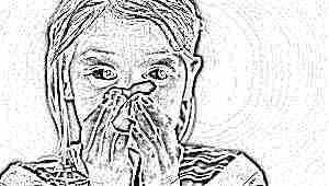 Ксилометазолин для детей