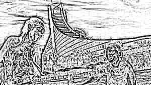Отдых с детьми в Объединённых Арабских Эмиратах