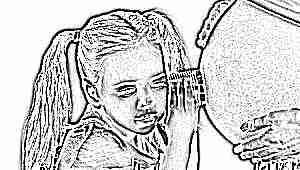 Икота у ребенка в утробе матери