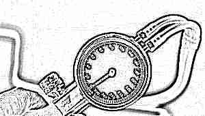 Нормы артериального давления у детей по возрасту, что делать в случае отклонений