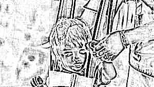 Симптомы и лечение детского церебрального паралича