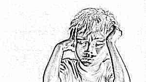сыпь у ребенка при ангине фото у детей
