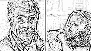 Доктор Комаровский о том, чем лечить кашель у ребенка