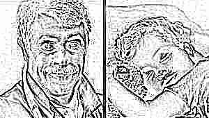 Доктор Комаровский о дневном сне у ребенка