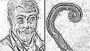 Доктор Комаровский о глистах у детей