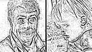 Доктор Комаровский о кишечной инфекции у детей