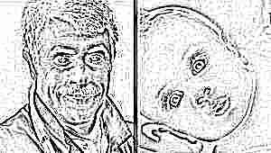 Доктор Комаровский о купании новорожденного
