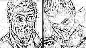 Доктор Комаровский о лактазной недостаточности