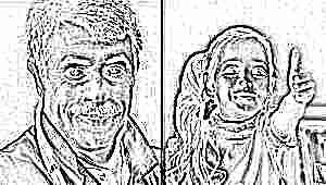 Доктор Комаровский о питании детей