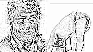 Доктор Комаровский о подгузниках