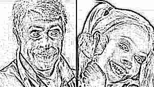 Доктор Комаровский о шоколаде и других сладостях