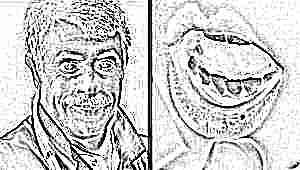 Доктор Комаровский о стоматите