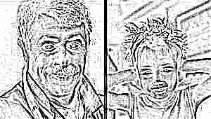 Доктор Комаровский о том, что делать, если ребенок не слушается родителей