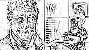 Как приучить ребенка к горшку по Комаровскому?