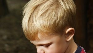 Как у ребенка вынуть занозу?