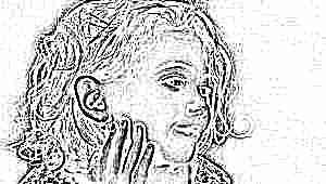 Когда  и каким способом лучше прокалывать уши ребенку?