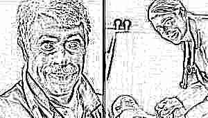 Мнение доктора Комаровского о прививке АКДС