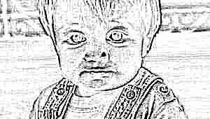 Нейробластома у детей