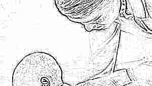 Пиелоэктазия почек у ребенка