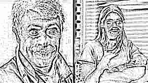 Питание кормящей мамы по доктору Комаровскому