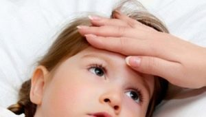 Симптомы и лечение инфекционного мононуклеоза у детей