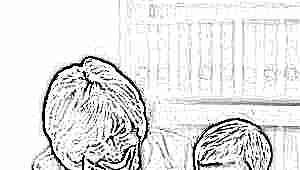 Симптомы и лечение ложного крупа у детей