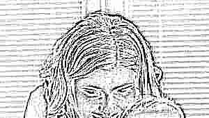 Симптомы и лечение пневмонии у детей