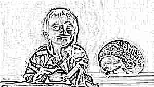 Симптомы и типы умственной отсталости у детей