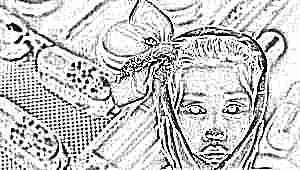 Что делать, если «стреляет» ухо у ребенка?
