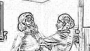 Норма ТТГ при беременности и ее планировании