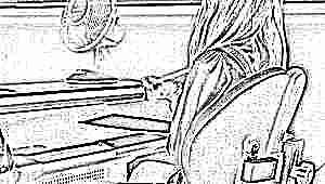 Ортопедические стулья для школьника