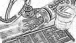 Зачем делают анализы мочи при беременности и как их расшифровать?