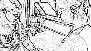 Анализ АФП при беременности и его нормы по неделям