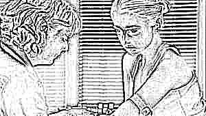 ХГЧ-анализ при беременности: нормы по неделям и расшифровка