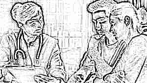 Нужно ли принимать фолиевую кислоту мужчинам при планировании беременности?