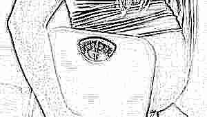Причины потери веса при беременности. Что делать?