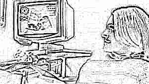 Умеренное маловодие беременности