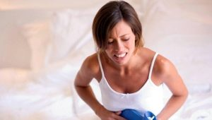4 неделя беременности: выделения и болезненные ощущения внизу живота