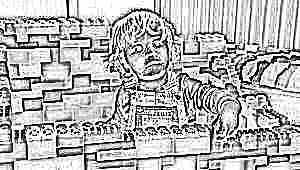 Как выбрать пластиковый детский конструктор?
