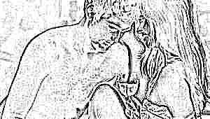 Влияние алкоголя на зачатие, яйцеклетки и сперматозоиды