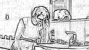 Когда чаще всего появляется тошнота при беременности, почему это происходит и что делать?