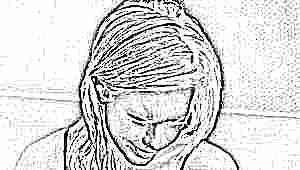 Кровянистые выделения во время беременности. Что делать?